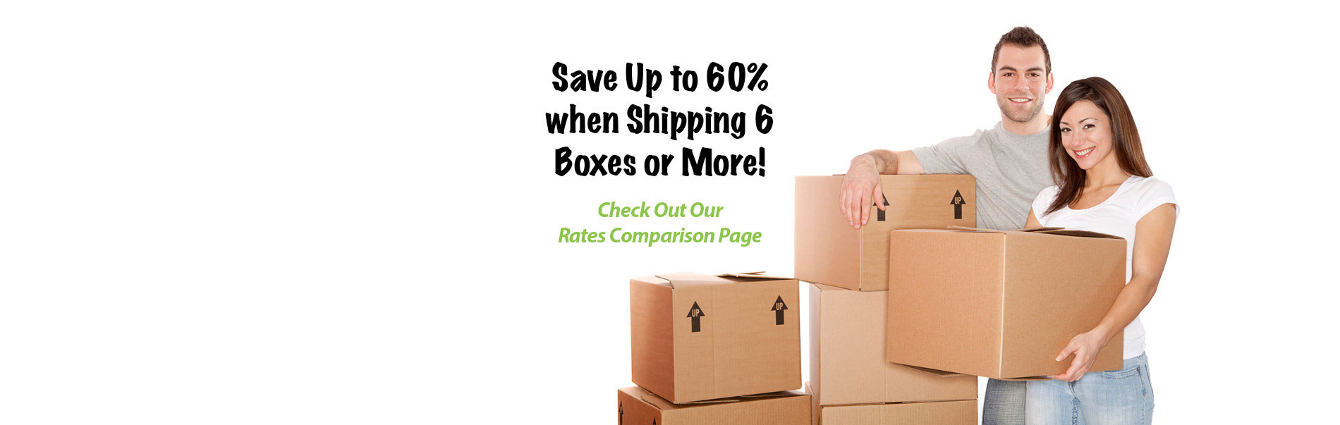 Greyhound Shipping Quote >> Greyhound Shipping Ship Boxes By Bus With Package Express
