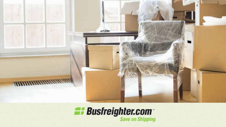 Blog Awesome How Much To Ship Furniture Plans